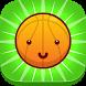 Just Dunk! : Basketball by Bluehole PNIX