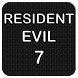 Guide Resident Evil 7 by Only The Best Apps
