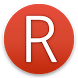 Repay - For IOU's by Matt Allen