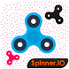 spinz.io spinner game - skin mode for spinz.io by 50000000Download
