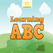 Learning Alphabet ABC For Kids by Sun Media Soft