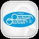 Ottica Occhiali & Occhiali by Switchy