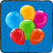 Kids Balloons by Thibs Apps