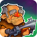 Ghosts'n Zombies Free by TipCat Interactive Inc.