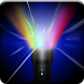 Easyflash Camera flash - Brightest LED Flashlight by TLCM Free Games & apps