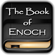 The Book of Enoch by Estudios Bíblicos Diccionario Teología Vimalapps