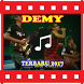 Lagu DEMY Banyuwangi by suyitnodev