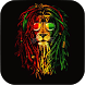 Rasta Wallpapers by Zexica Apps