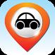 GPS TRACK by Explosoft International