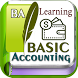 Learn Basics Accounting Concepts and Terms by Hasyim Developer