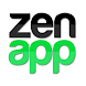 The official ZenFM mobile app by Shoutem, Inc.