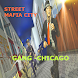 Crime Mafia-city San Andres
