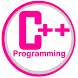 Learn C++ Full Offline
