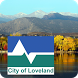 Loveland Recycling and Trash by ReCollect Systems Inc.