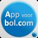 Abc - App voor bol.com by Hopman Apps