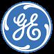 GE Detect by Rose-Hulman Ventures