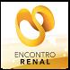 Encontro Renal 2018 by azapp