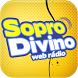 Web Rádio Sopro Divino by Virtues Media Applications
