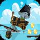 Adventures Trolls World by skowza86