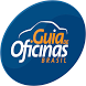 Guia de Oficinas Brasil by Guia de Oficinas Brasil