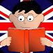 Read Play English Montessori by Dario Bersiga