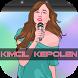 Kimcil Kepolen by Koplo Factory