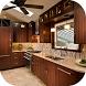 Home Interior Designs by Pak Appz