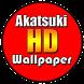 Akatsuki Hd Wallpaper by AnakMoeslim