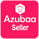 Azubaa Seller