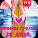 Imagenes y Frases de Amor by Carlitoapps