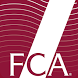 FCA Events by CrowdCompass by Cvent