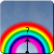 Rainbow Calculator Free by Jason Friedman