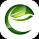 Elixir International Srl by SimiCart Company