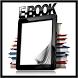 Free eBooks Free eBook Reader by IndieDev Games