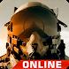 World of Gunships Online by GameSpire Ltd.