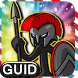 Guid For Stick War: Legacy by APPS ERA