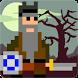 Pixel Heroes: Byte & Magic by Headup Games