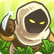 Kingdom Rush Frontiers by Ironhide Game Studio