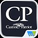 Castine Patriot by Magzter Inc.