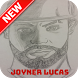 Joyner Lucas 2018 by mteam9855