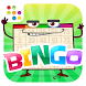 Loco Bingo 90 by Playspace by Playspace