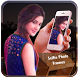 Selfie photo frame maker by MVLTR Apps