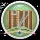 Risale-i Nur Bilgi Yarışması by Sadakat Yazılım
