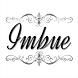 Imbue Hair Studio by Phorest