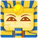 Temple Adventure Mummy Tomb by PocktGames