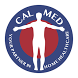 Cal-Med Pharmacy by RxWiki, Inc.