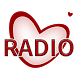 Radio Seychelles