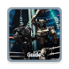Tips for Real Steel WRB by azaroniki