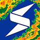 Storm Radar with NOAA Weather & Severe Warning by The Weather Channel