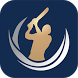 Champions Trophy Schedule 2017 by Verox Apps